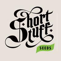 Shortstuff Seeds